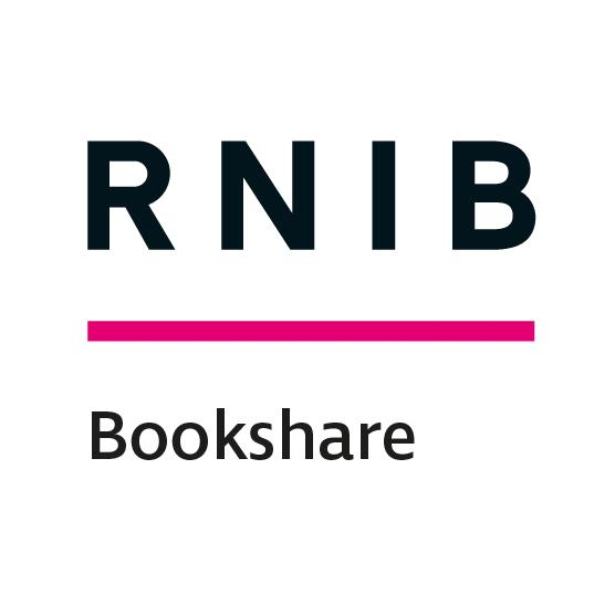 RNIB logo (new September 2018)
